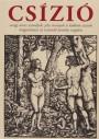 Közvetlen link a(z) Kozák Péter: Csízió, avagy neves személyek, jeles ünnepek és különös szavak magyarázata bejegyzéshez