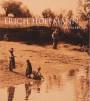Erich Hoffmann: Fotóalbum