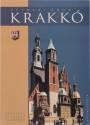 Közvetlen link a(z) Petneki Áron: Krakkó bejegyzéshez