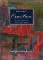 Közvetlen link a(z) Kőnig Frigyes: Orbis Pictus bejegyzéshez