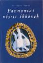 Közvetlen link a(z) Gesztelyi Tamás: Pannoniai vésett ékkövek bejegyzéshez