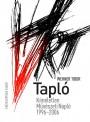 Közvetlen link a(z) Wehner Tibor: Tapló bejegyzéshez